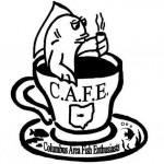 CAFE Logo
